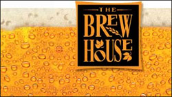 Brew House beer kits